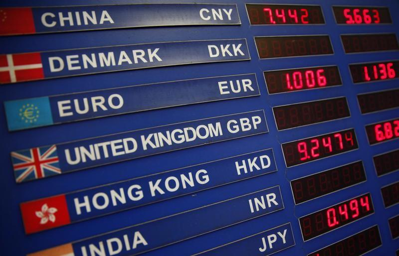 Reuter thompson forex rates jeff heckman investment chicago