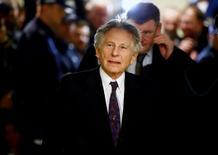 Roman Polanski devra attendre jusqu'à trois mois pour savoir si la justice américaine accepte de refermer son dossier, a annoncé lundi un juge californien. /Photo d'archives/REUTERS/Kacper Pempel