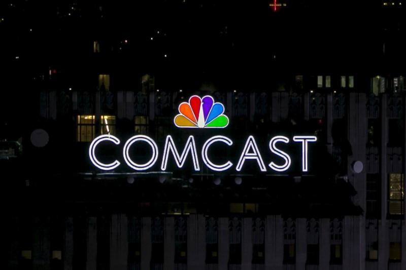 Major internet providers say will not sell customer browsing