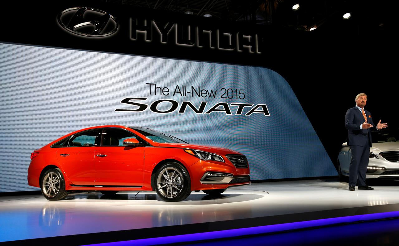 Hyundai, Kia to recall nearly 1 5 million vehicles over engine issue