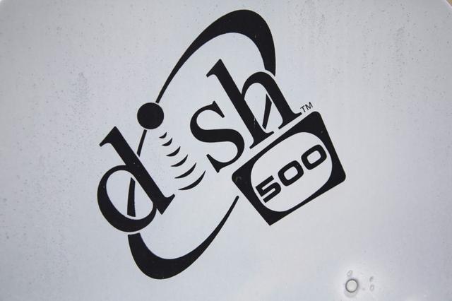 T-Mobile, Dish bid combined $14 billion in U S  airwaves