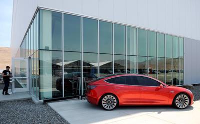 Volkswagen recalls 2,340 Audi Q5 SUVs in Russia over sunroof