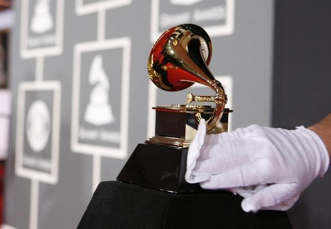 米音楽業界最大のイベントであるグラミー賞の主催団体は9日、2018年の第60回授賞式はニューヨークで開催すると発表した。過去14年間ロサンゼルスで開催されてきた。