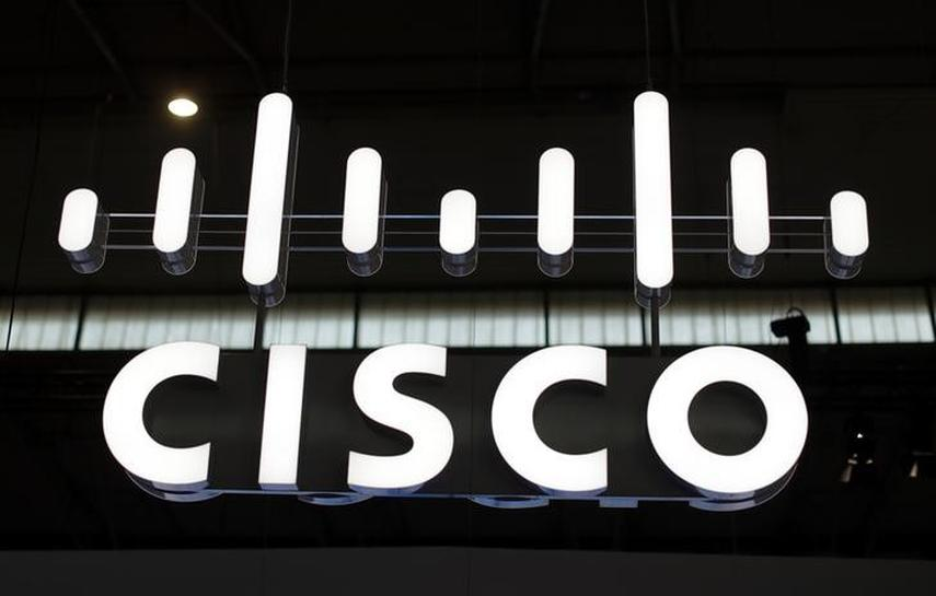 Cisco adds subscription services to its core networking business