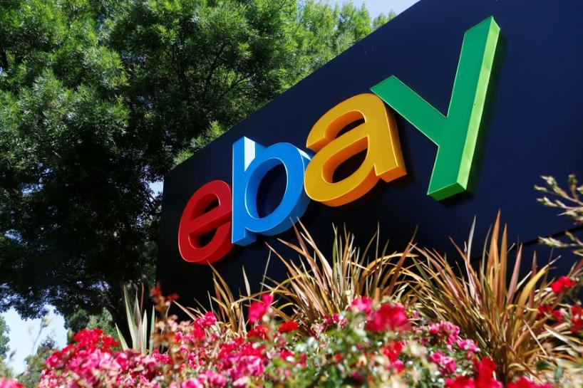 EBay to match some rivals' prices in bid to attract shoppers