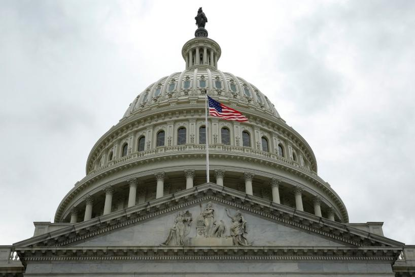 Obamacare replacement bill to take center stage in Senate