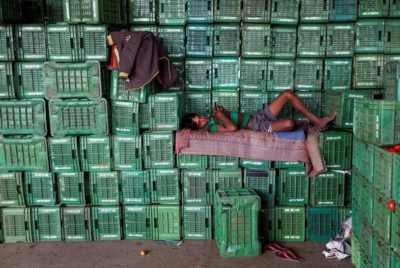 Maharashtra to waive $5.27 billion in farm debts