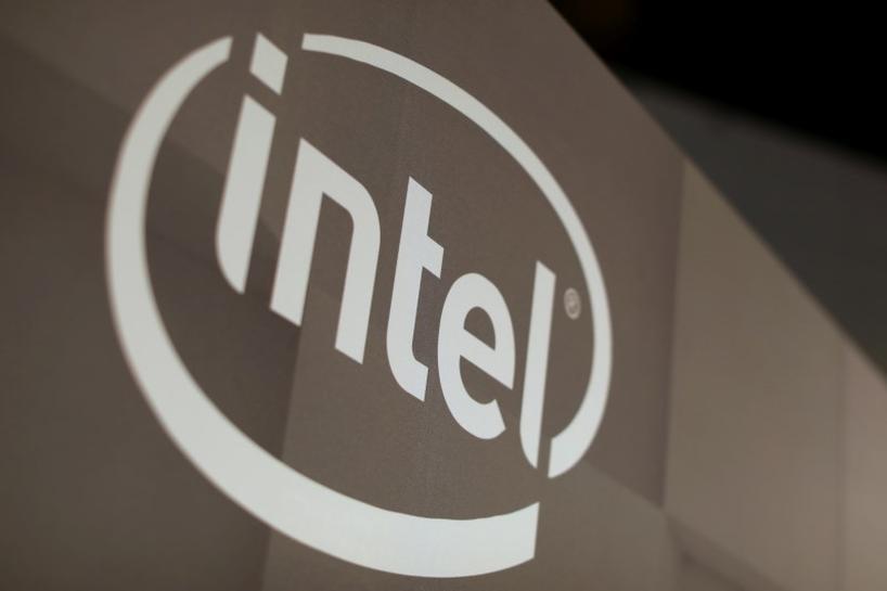 EU court seen ruling on Intel antitrust case next year: judge
