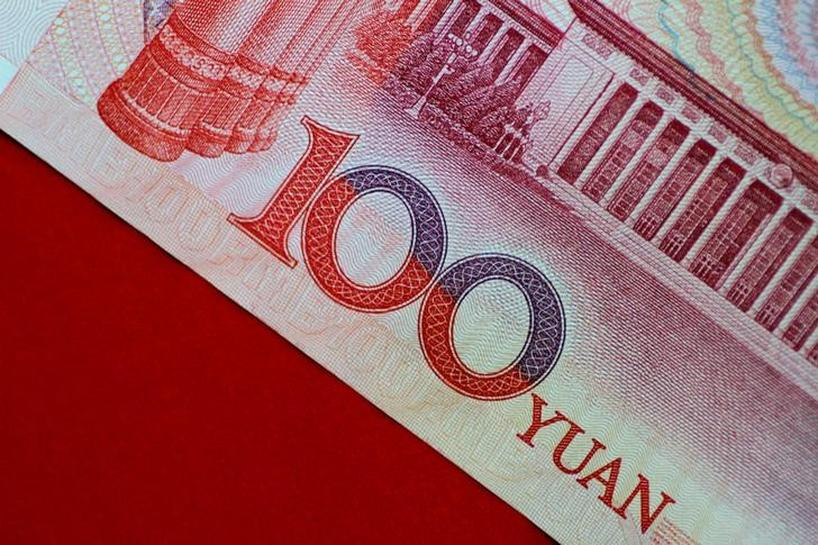 New credit crunch hits China Inc as banks rein in short-term lending