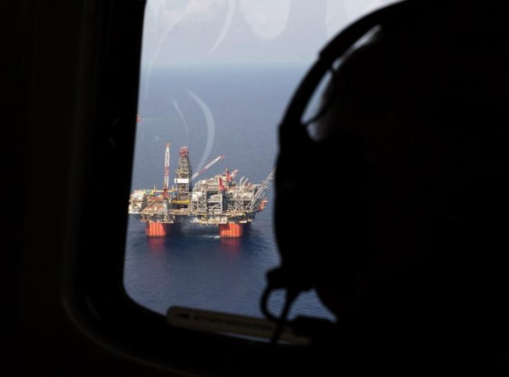 In disaster's wake, BP doubles down on deepwater despite surging shale