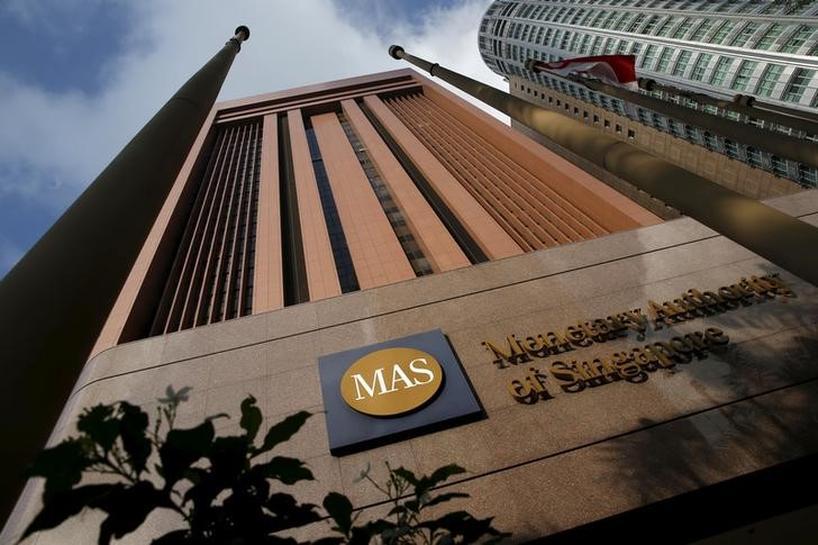Singapore to allow banks to enter non-financial e-commerce