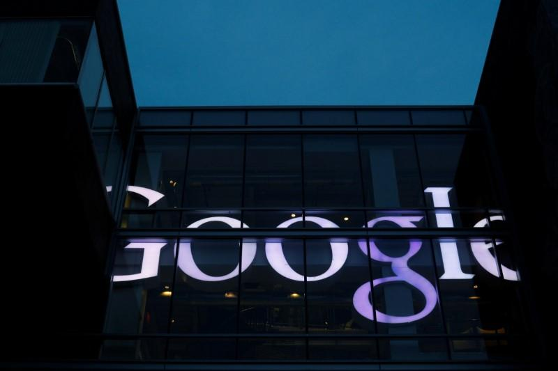 Google to power Dutch data center with solar energy