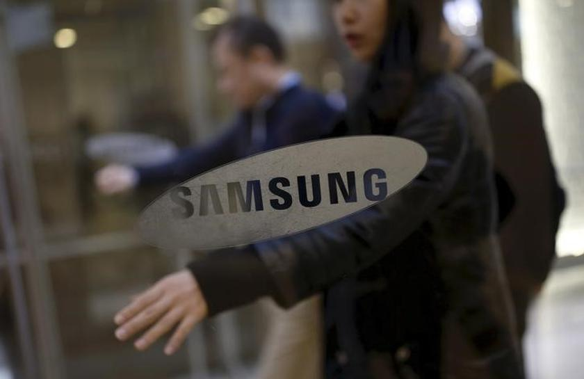 Samsung, America Movil Announce Partnership in Latin America
