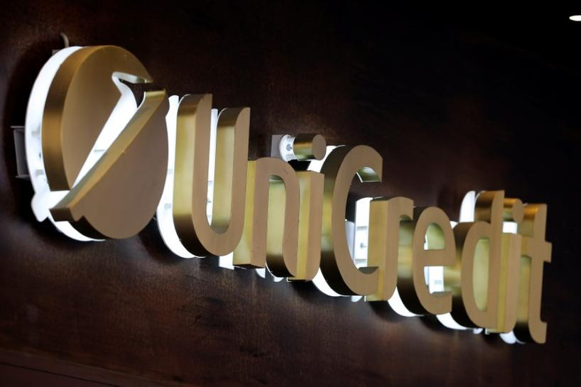 Milan Prosecutors Launch Investigation into UniCredit's Cyber Breach: Sources
