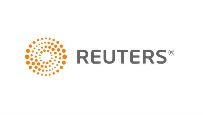 Image result for reuters