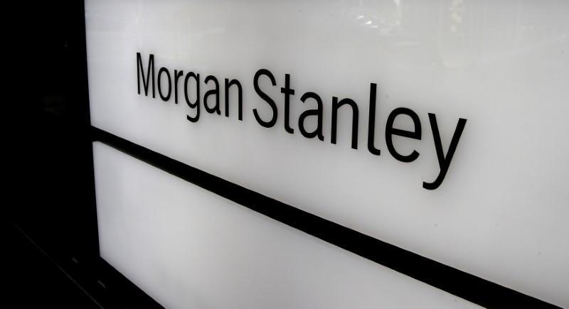 Morgan Stanley searches for new Manhattan HQ, may favor