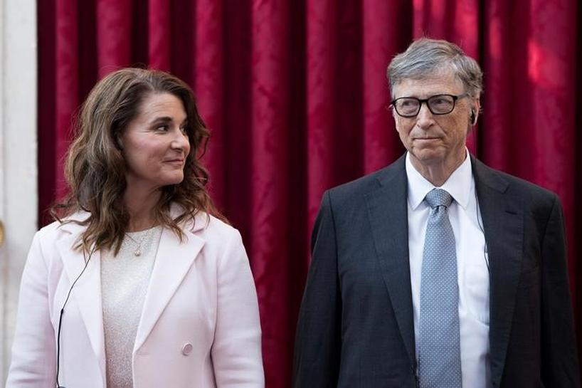 Gates foundation to spend over $300 million in Tanzania in 2017