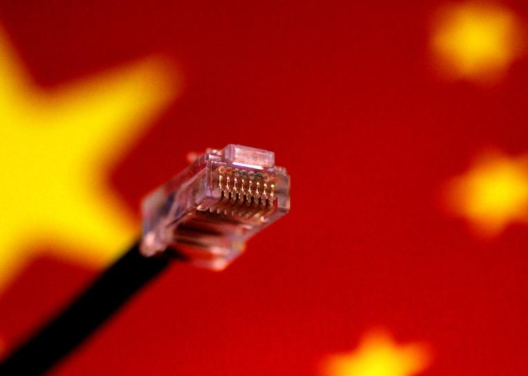 China Targets Alibaba's Taobao, Other E-commerce Sites, in VPN Crackdown