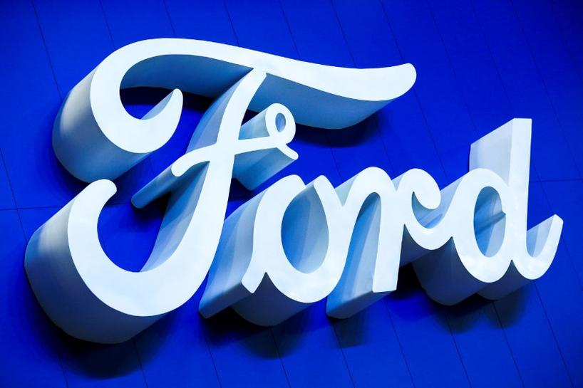 Ford names former Key Safety exec Lou to head China operations