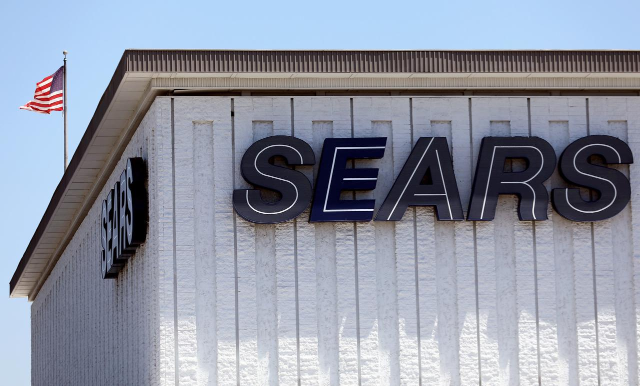 Without insurance, some vendors balk at stocking Sears\' shelves