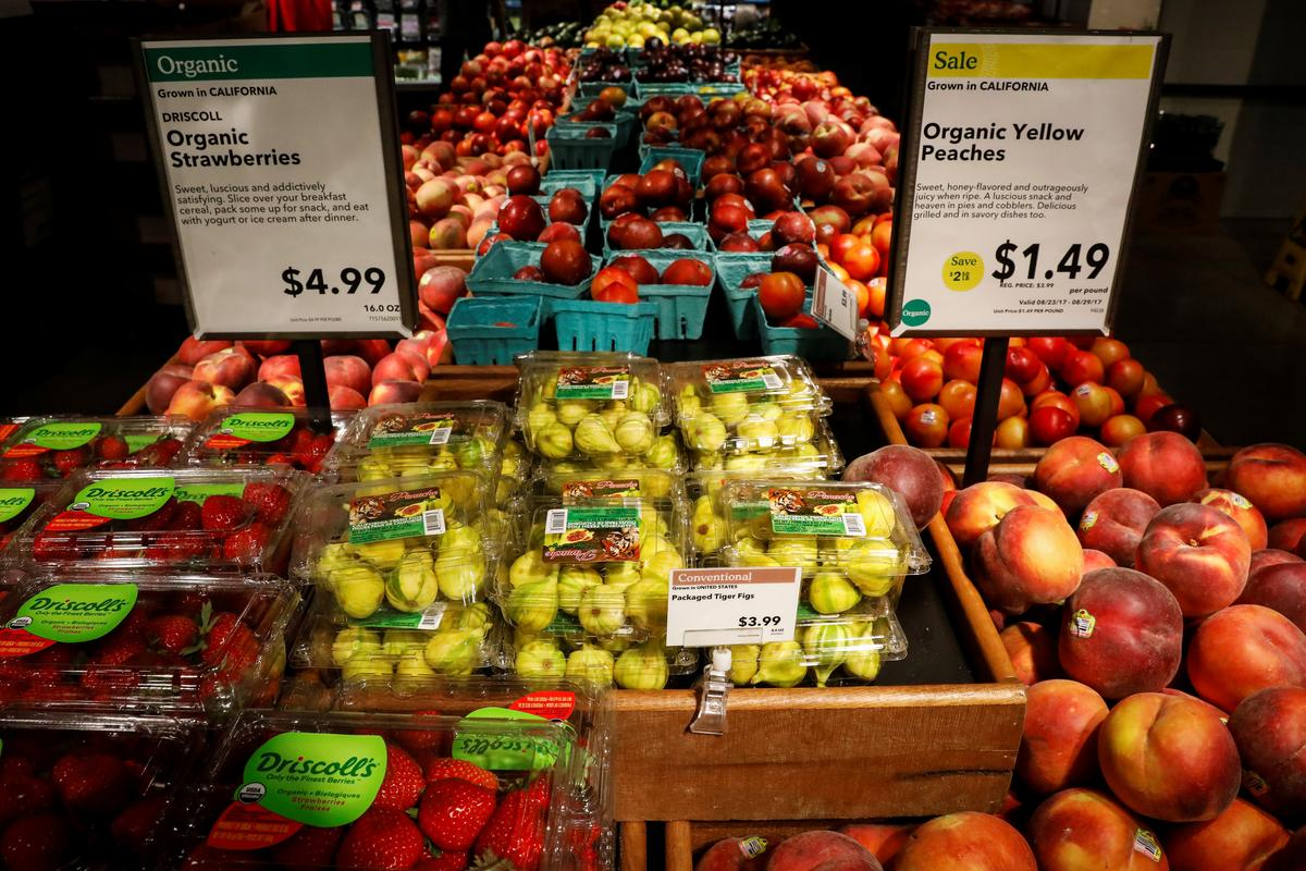 Whole Foods New Locations Chicago