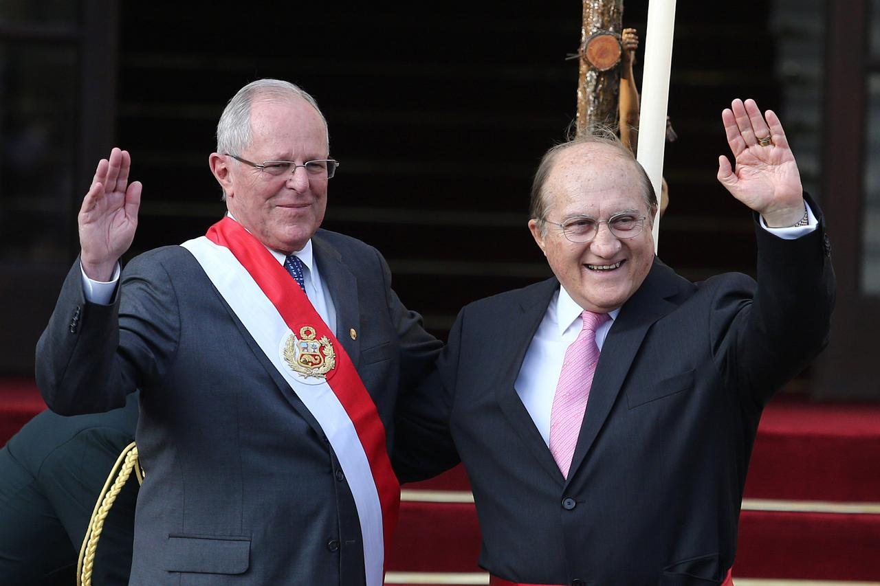 row olympic cabinet bid from left baumann hd of evaluation emmanuel international news forms takes vets new selfie committee president the patrick government ministers commission french back chair a pushes paris