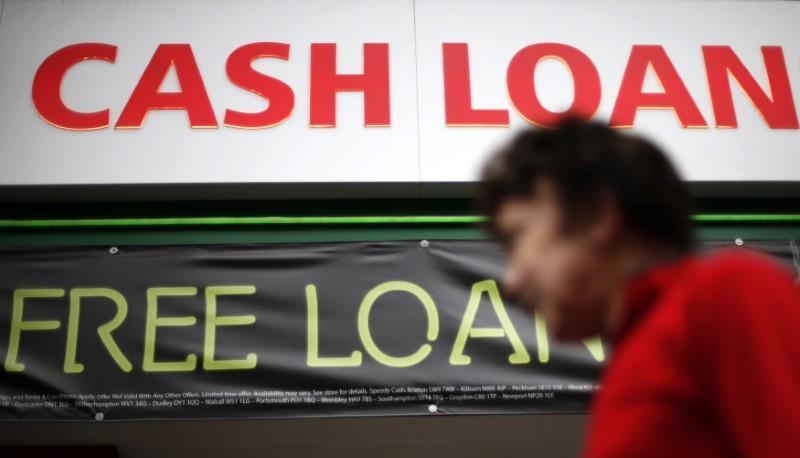 Aussie cash loans image 6
