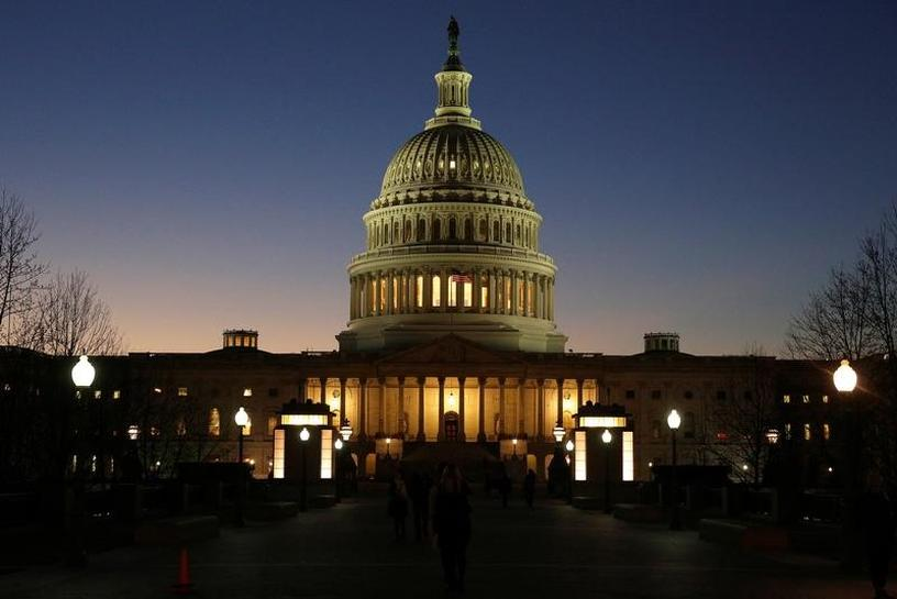 US House to vote on $36.5 billion disaster relief package