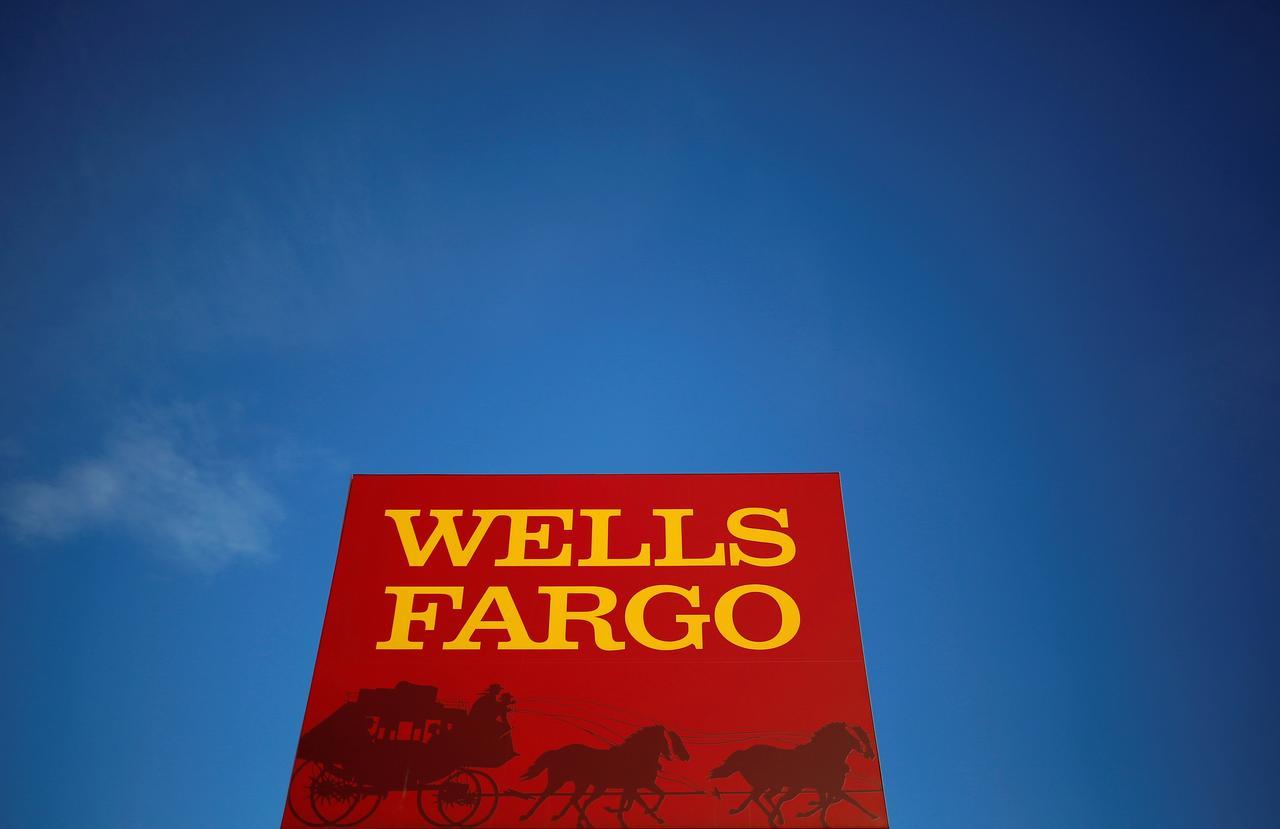 Großzügig Wells Fargo überweisung Ideen - Die Besten Elektrischen ...
