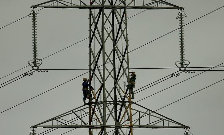 Cost of energy in Britain is too high, independent review