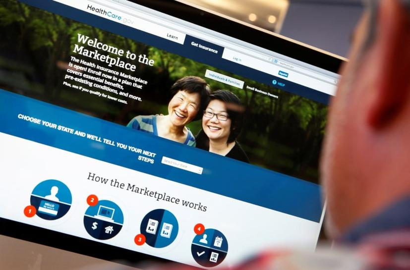Judge rejects bid by 18 states to revive Obamacare subsidies