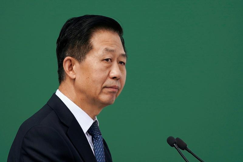 homepage of xiao jie tsinghua university - 800×533