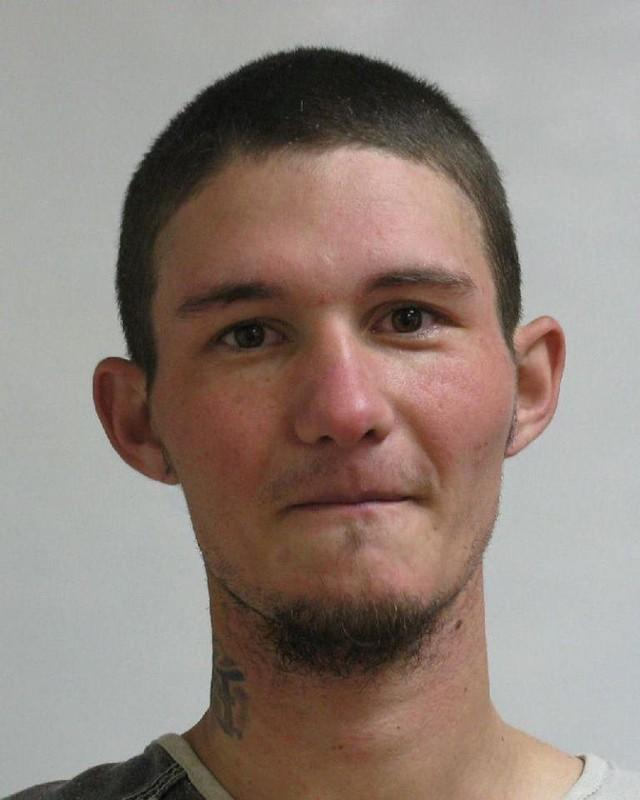 Alabama prisoner recaptured after second escape in three