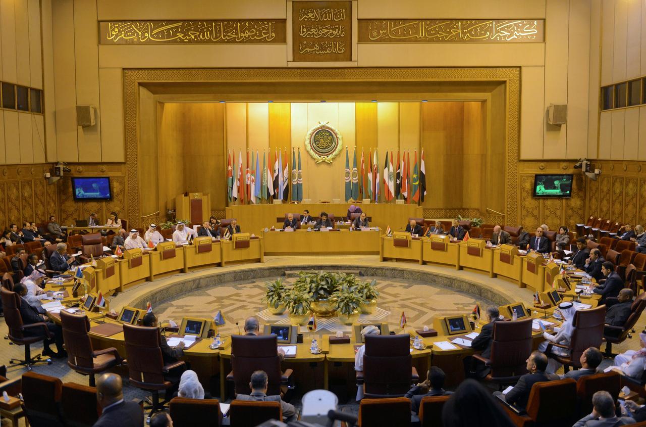 Liga Árabe realizará reunião de emergência sobre Jerusalém no sábado