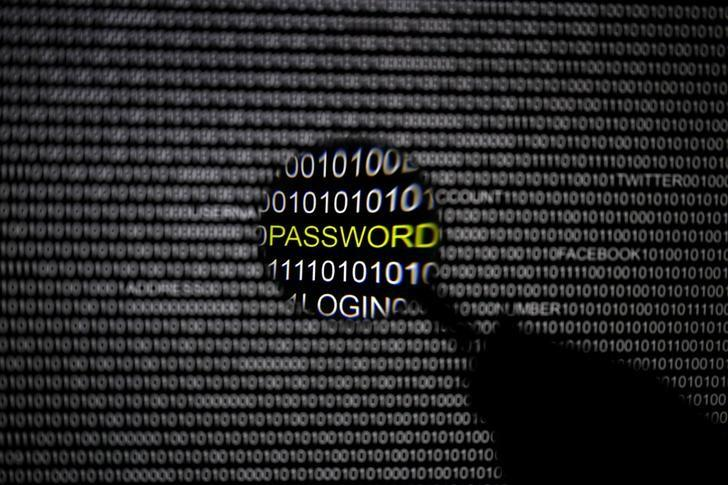 Hackers hit U S , Russian banks in ATM robbery scam: report - Reuters