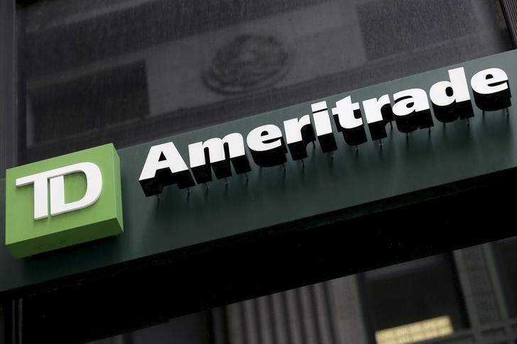 Td Ameritrade To Start Bitcoin Futures Trading On Monday Reuters