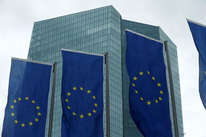 Blatt - EU-Beiträge Deutschlands könnten um sechs Mrd Euro steigen