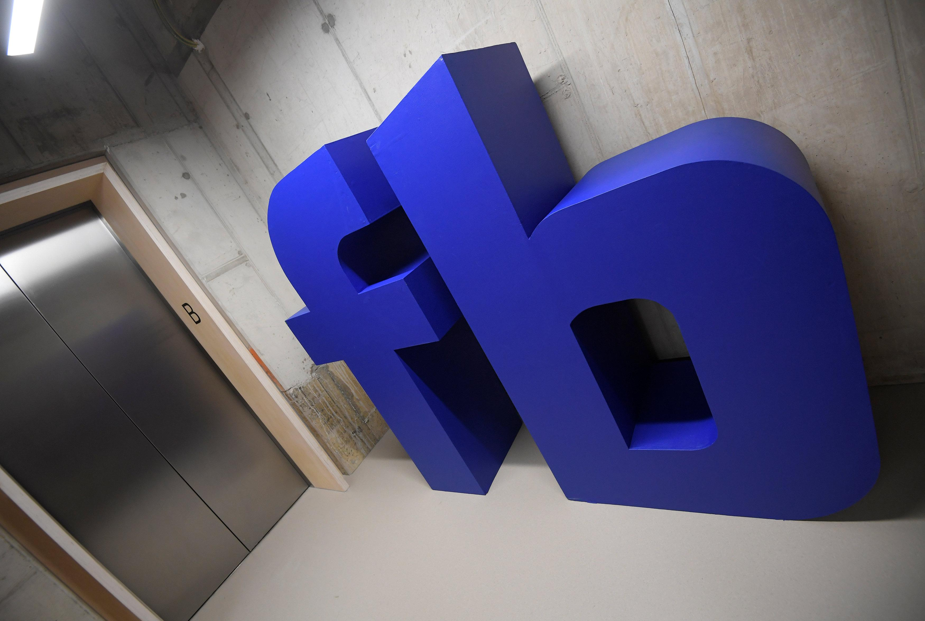 Facebook ads that let employers target younger workers focus of U S