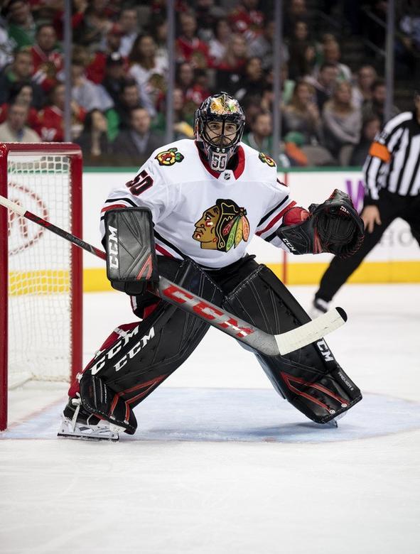 Nhl National Hockey League Roundup Reuters Com