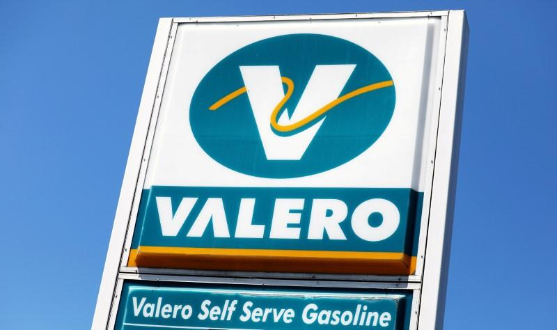 Valero Memphis refinery maintains production despite upsets: sources