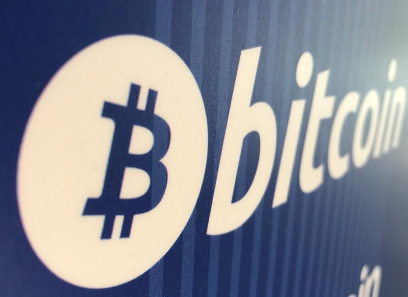 how to start bitcoin mining youtube