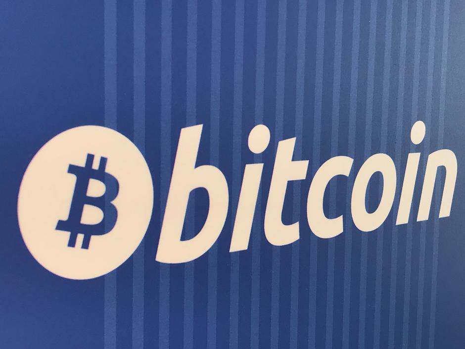 Legit free bitcoin generator 2018, Lottery for crypto