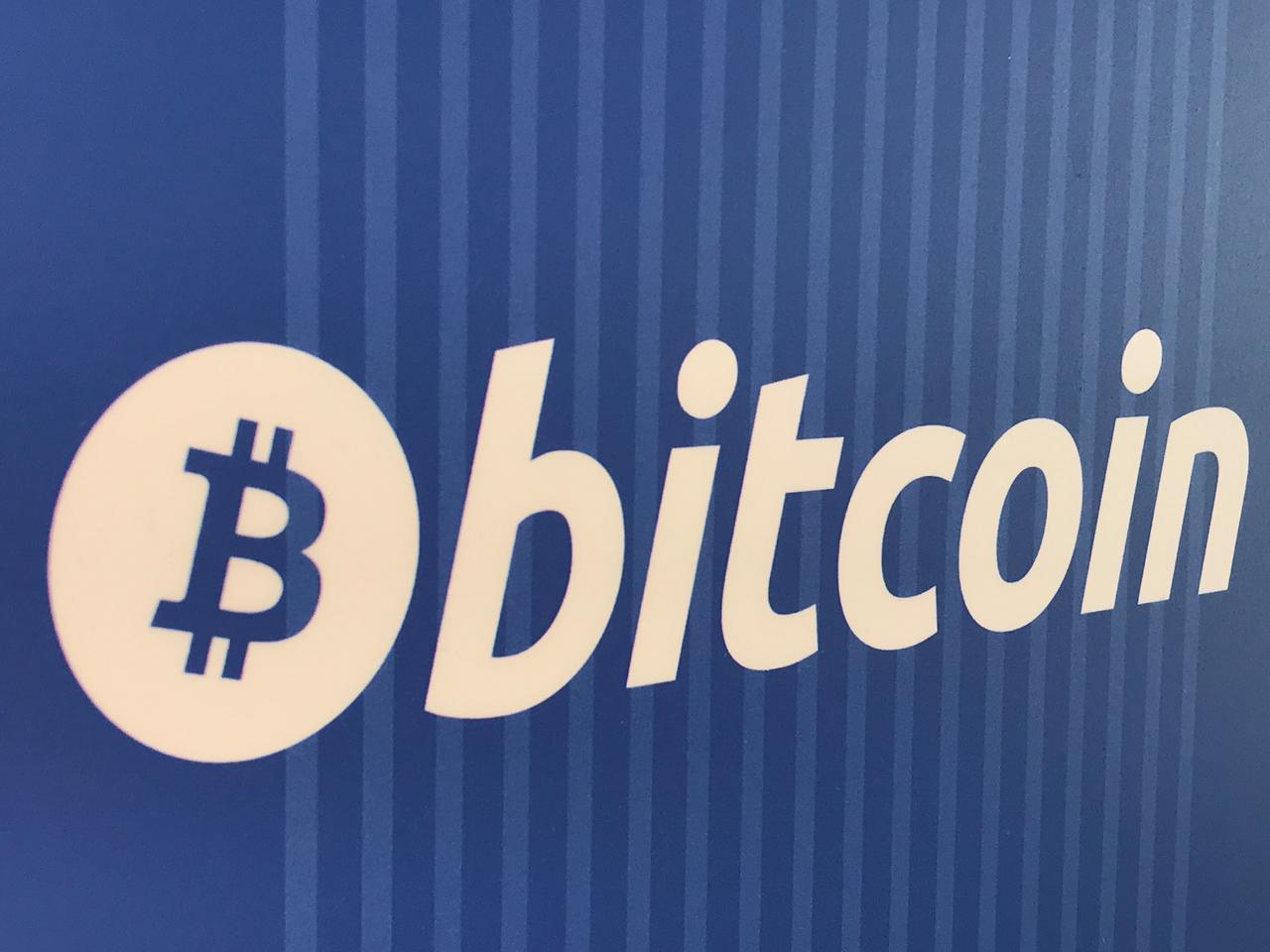 Image result for US Senate to discuss bitcoin risks with top markets regulators, source says