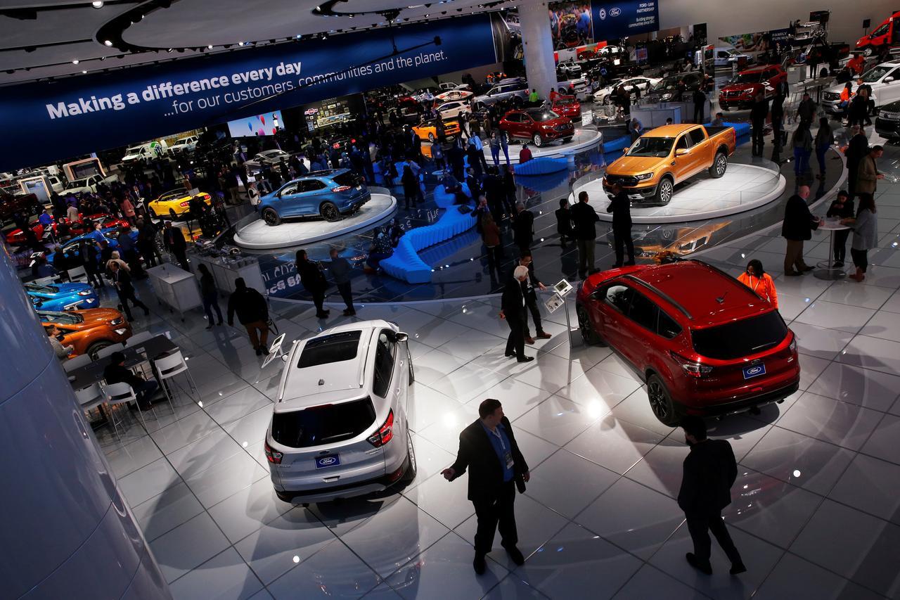 「自動車 開発」の画像検索結果