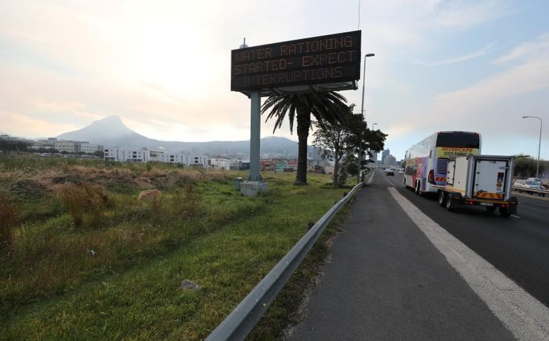 Kết quả hình ảnh cho Cape Town