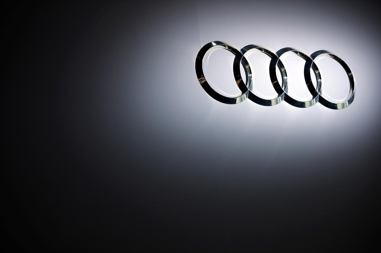Germany Confirms Audi Recall Due To Illicit Emissioncontrol Device - Audi recall