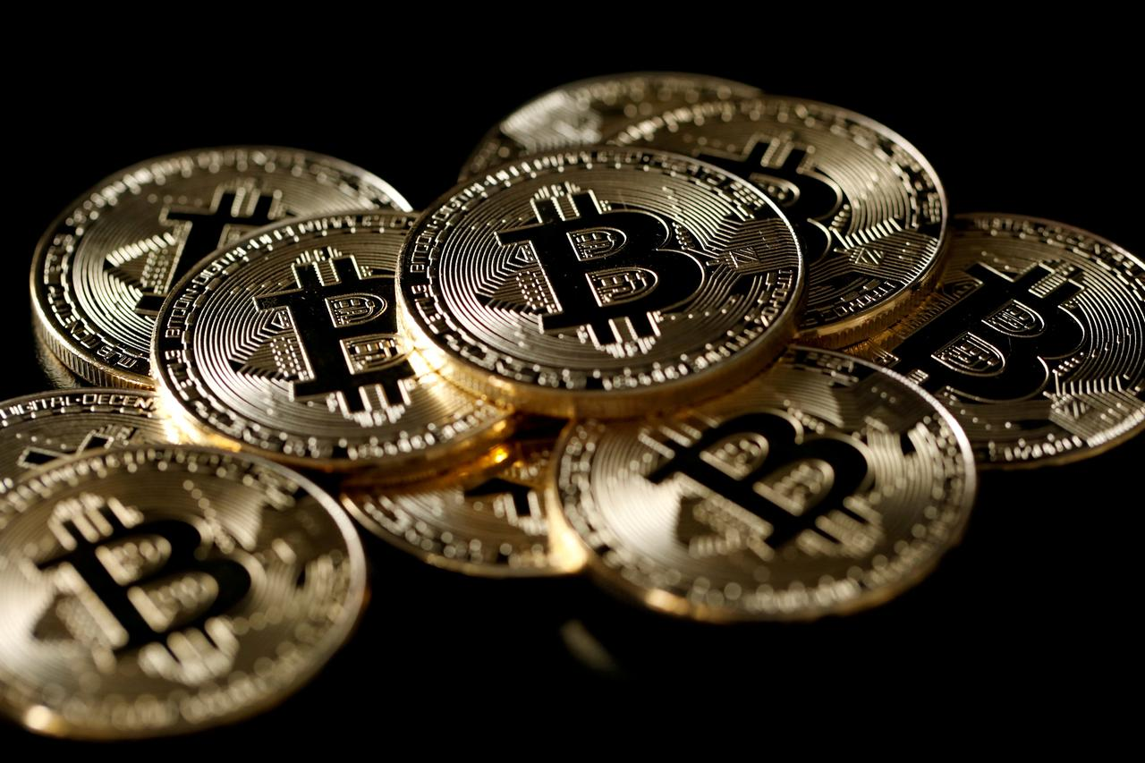 Image result for Japan raps Coincheck, orders broader checks after $530 million cryptocurrency theft