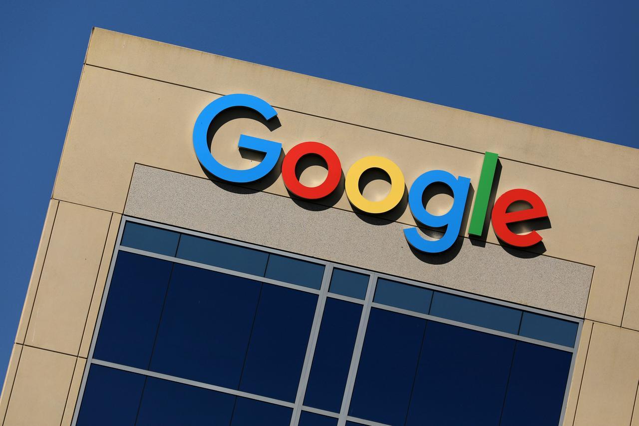 Google's G Suite is no Microsoft killer, but still winning