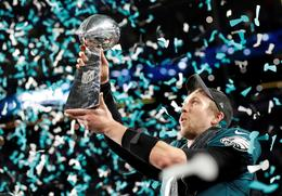 Best of Super Bowl LII