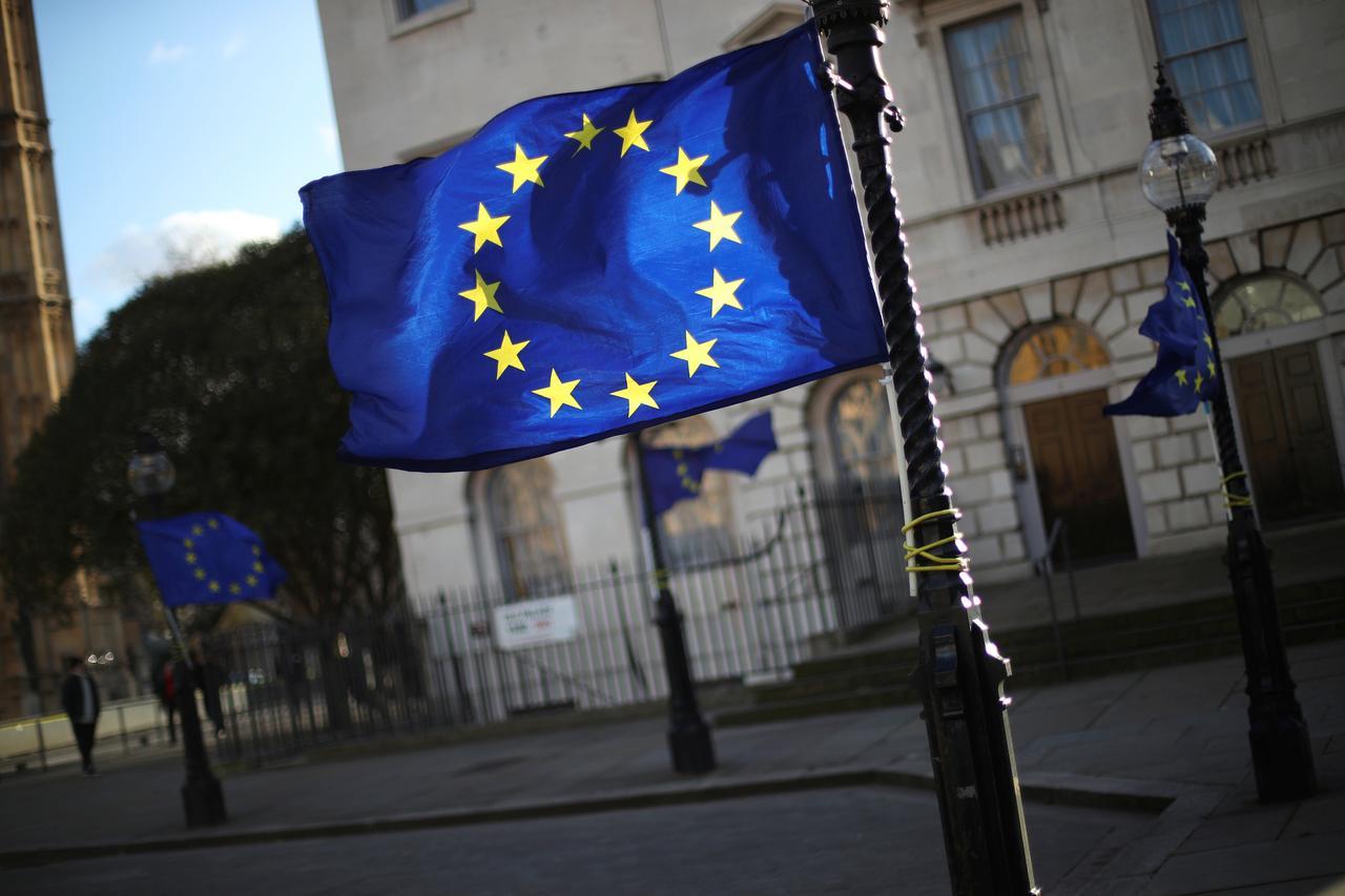 Avrupa Birliğine üyelik şartları Genç Analiz'de
